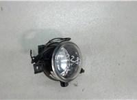 3M5115K202AA Фара противотуманная (галогенка) Ford C-Max 2002-2010 6751059 #1