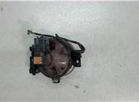 3M5115K202AA Фара противотуманная (галогенка) Ford C-Max 2002-2010 6751059 #2