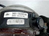 3M5115K202AA Фара противотуманная (галогенка) Ford C-Max 2002-2010 6751059 #3