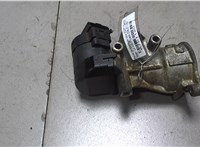 Клапан рециркуляции газов (EGR) Citroen C4 Grand Picasso 2006-2013 6751120 #1