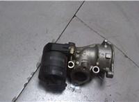 Клапан рециркуляции газов (EGR) Citroen C4 Grand Picasso 2006-2013 6751120 #3