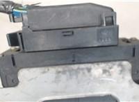 09G927750CM Блок управления (ЭБУ) Volkswagen Touran 2003-2006 6751180 #3