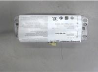1K0880204H Подушка безопасности переднего пассажира Volkswagen Golf 5 2003-2009 6751210 #1