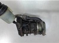 1821577, BG913K514-CC Насос электрический усилителя руля Ford S-Max 2006-2015 6751231 #1