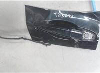 б/н Ручка двери наружная BMW X1 (F48) 2015- 6751259 #1
