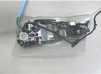 б/н Ручка двери наружная BMW X1 (F48) 2015- 6751259 #2
