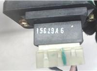 15629A6 Сопротивление отопителя (моторчика печки) Land Rover Discovery 1 1989-1998 6751306 #3