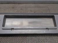5857742010 Пластик (обшивка) багажника Toyota RAV 4 2006-2013 6751470 #1