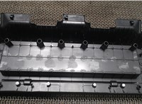 5857742010 Пластик (обшивка) багажника Toyota RAV 4 2006-2013 6751470 #4