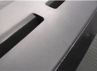 Пластик (обшивка) салона Great Wall Hover H5 2010- 6751539 #5