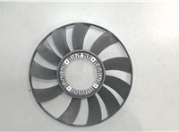 058121301B Крыльчатка вентилятора (лопасти) Volkswagen Passat 5 2000-2005 6751791 #2