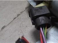 Стеклоподъемник электрический Volvo XC90 2002-2014 6751911 #2
