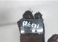 Часы Suzuki Grand Vitara 1997-2005 6751961 #1