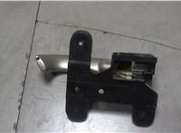 806717S000, /, 806717S001 Ручка двери салона Infiniti QX56 (JA60) 2004-2010 6752007 #3