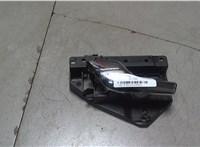 Ручка двери салона Jaguar XF 2007–2012 6752050 #1