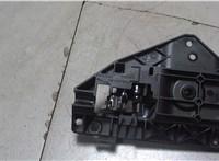 Ручка двери салона Jaguar XF 2007–2012 6752050 #2