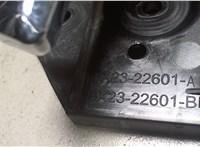 Ручка двери салона Jaguar XF 2007–2012 6752050 #3
