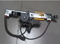 Стеклоподъемник электрический Jaguar XF 2007–2012 6752060 #1
