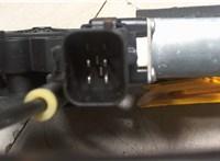 Стеклоподъемник электрический Jaguar XF 2007–2012 6752060 #2