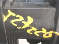 Клапан воздушный (электромагнитный) Citroen C4 Picasso 2006-2013 6752061 #2
