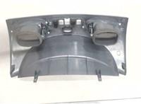 б/н Дефлектор обдува салона LDV (DAF) Maxus 6752187 #2