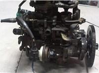 ТНВД Nissan Navara 1997-2004 6752198 #5