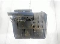 20579346 Глушитель Volvo FM 2001- 6752263 #1