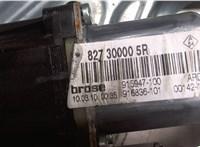 Стеклоподъемник электрический Renault Scenic 2009-2012 6752428 #3