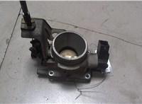 б/н Заслонка дроссельная Ford Escort 1990-1995 6752478 #1