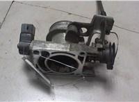 б/н Заслонка дроссельная Ford Escort 1990-1995 6752478 #2