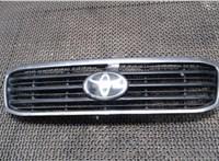 5311160340 Решетка радиатора Toyota Land Cruiser (100) - 1998-2007 6752573 #1