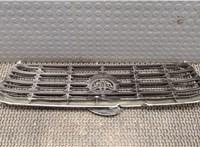 5311160340 Решетка радиатора Toyota Land Cruiser (100) - 1998-2007 6752573 #2