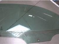 46556808 Стекло боковой двери Alfa Romeo 147 2004-2010 6752575 #1
