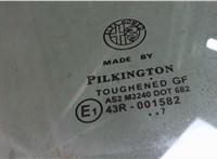 46556808 Стекло боковой двери Alfa Romeo 147 2004-2010 6752575 #2