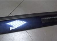 90520393 Пластик (обшивка) багажника Opel Astra F 1991-1998 6752581 #1