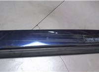 90520393 Пластик (обшивка) багажника Opel Astra F 1991-1998 6752581 #2