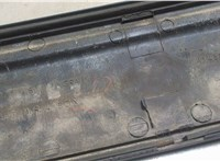 90520393 Пластик (обшивка) багажника Opel Astra F 1991-1998 6752581 #4