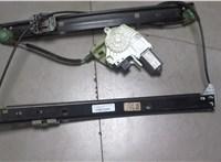 4L0837462A, /, 4L0959802B Стеклоподъемник электрический Audi Q7 2006-2009 6752606 #1