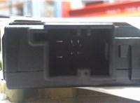4L0837462A, /, 4L0959802B Стеклоподъемник электрический Audi Q7 2006-2009 6752606 #3