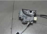 8J2837016A Замок двери Audi Q7 2006-2009 6752607 #3