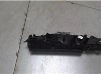 4L0837020A Ручка двери салона Audi Q7 2006-2009 6752609 #2