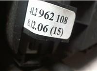 4L0837020A Ручка двери салона Audi Q7 2006-2009 6752609 #3