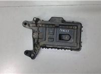 1K0915325 Полка под АКБ Audi A3 (8PA) 2008-2013 6752685 #1