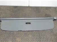 1k9867871a Шторка багажника Volkswagen Golf 6 2009-2012 6752688 #1