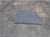 Пластик (обшивка) багажника Renault Koleos 2008-2016 6752935 #1