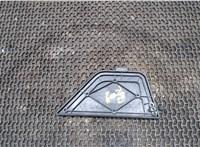 Пластик (обшивка) багажника Renault Koleos 2008-2016 6752935 #2