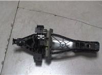 Ручка двери наружная Volvo S40 2004- 6753026 #2