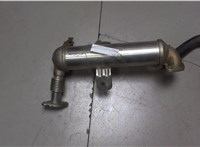 Охладитель отработанных газов KIA Ceed 2007-2012 6753048 #3