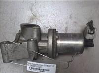 Клапан рециркуляции газов (EGR) KIA Ceed 2007-2012 6753049 #1