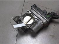 Заслонка дроссельная Mercedes A W168 1997-2004 6753088 #1